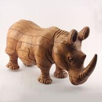 000051-1-statuette-rhinoceros