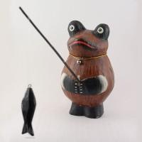 000087-1-statuette-frog